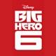 big-hero-6-movie-shared