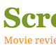 Movie reviews and more by Regnard Raquedan