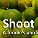 A foodie's photographic journal